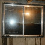 basement-window-problem