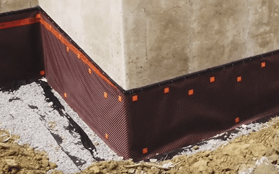 new-construction-waterproofing-delta-ms-membrane