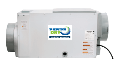 perma-dry-air-filter-dehumidifier