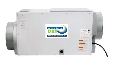 perma-dry-air-filter-dehumidifier