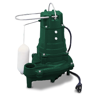 primary-sump-pumps