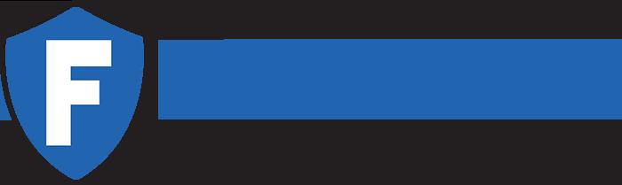 Fortress-Logo-Long-2D_700